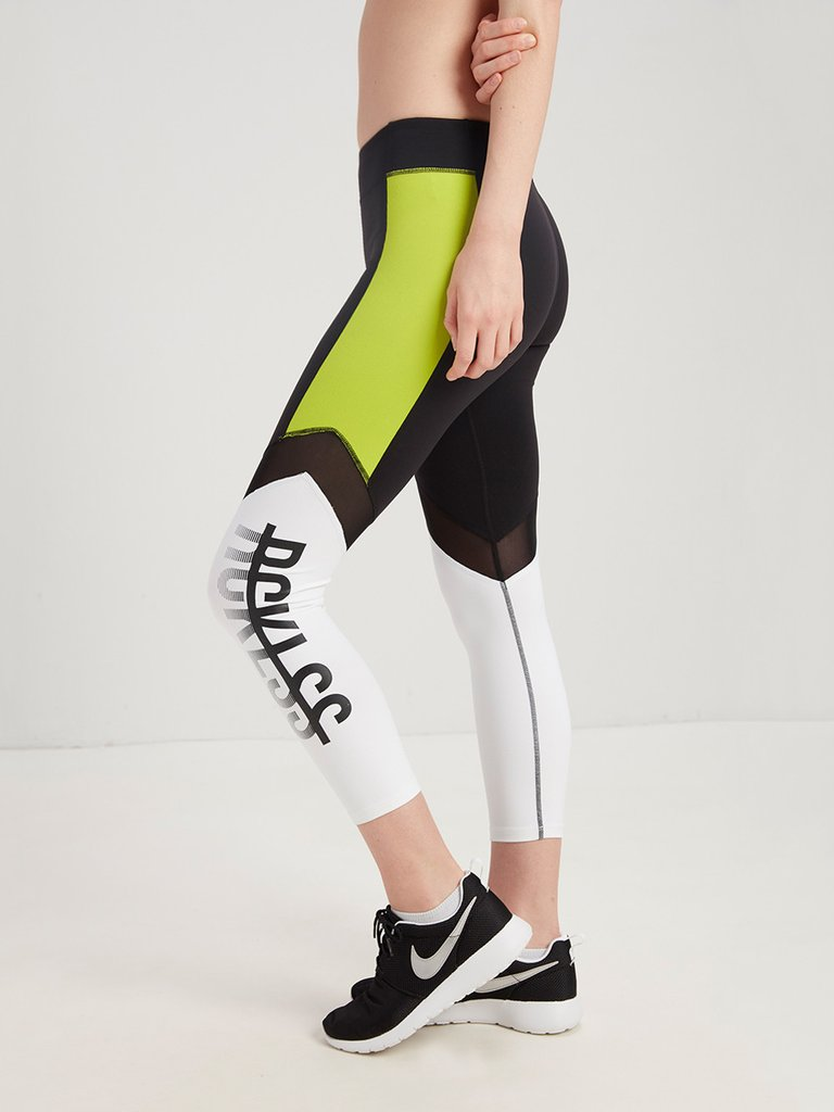 Reckless Girls Neon Leggings.jpg