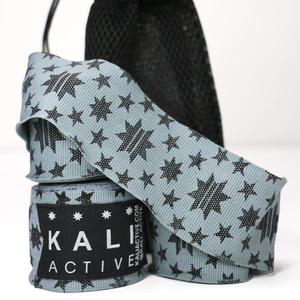 Kali Active STAR_POWER_GREY_grande.jpg