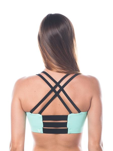 Valleau Sports Bra - Back.jpeg