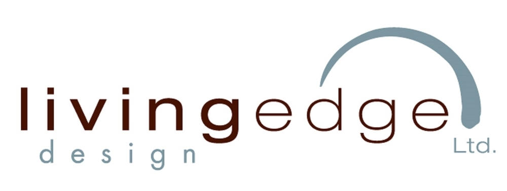 Living Edge Design