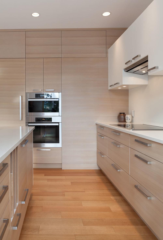 8531+Kitchen+2.jpg