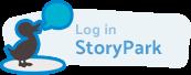 Storypark Login