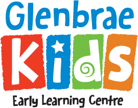Glenbrae-KIDS-ELC-logo-RGB-ƒ.jpg