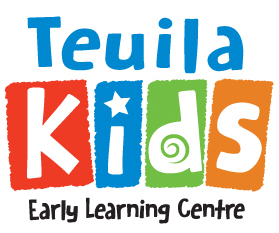 Teuila-KIDS-ELC-logo-RGB-ƒ.jpg