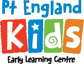 PtEngland-KIDS-ELC-logo-RGB-ƒ.png