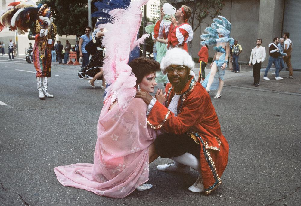 Delaney_After the Parade, 1985.jpg