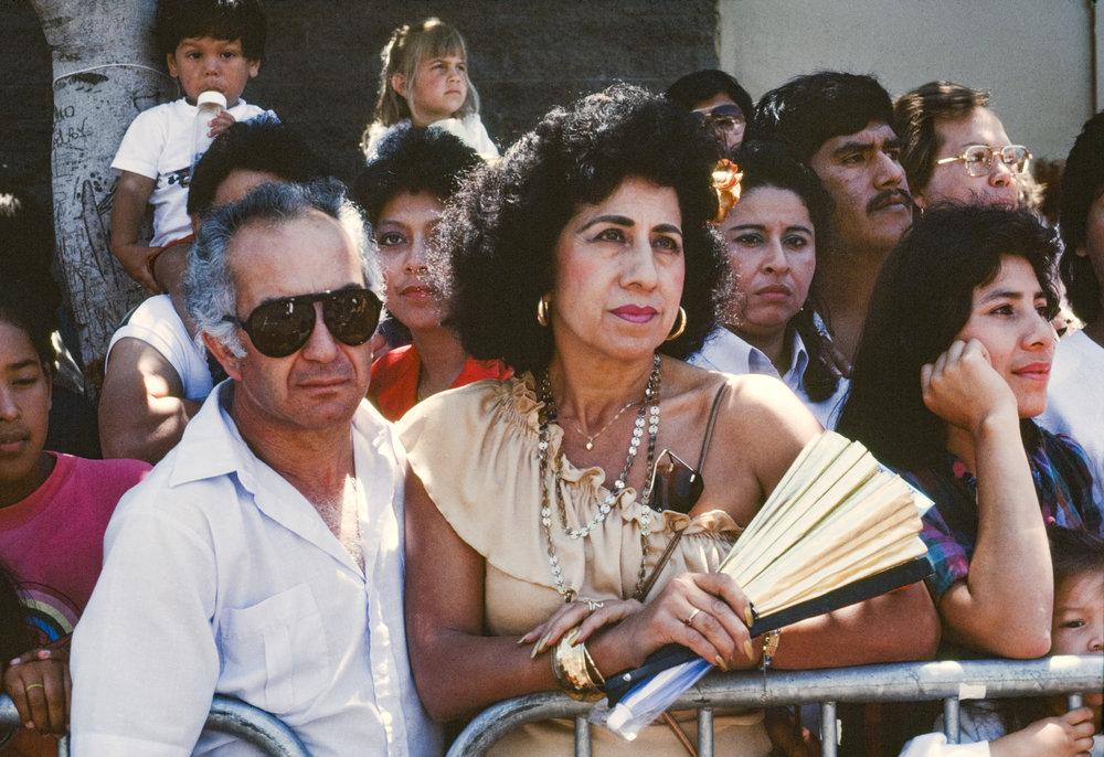 Delaney_Woman with Fan, 1986_.jpg