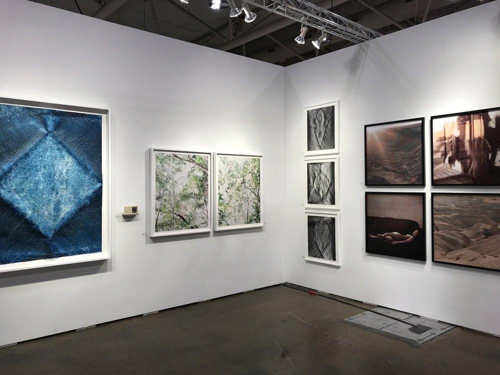 Art Toronto 2018 October 26-29, 2018
