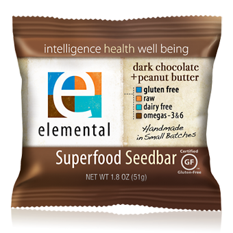 Chocolate_Superfood_Seedbar.png