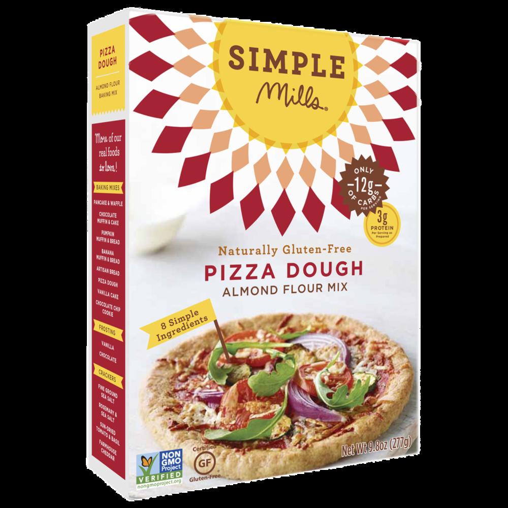 Pizza_Dough_01_1_1024x1024.png