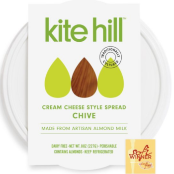 chive_cream_cheese-350x350.png