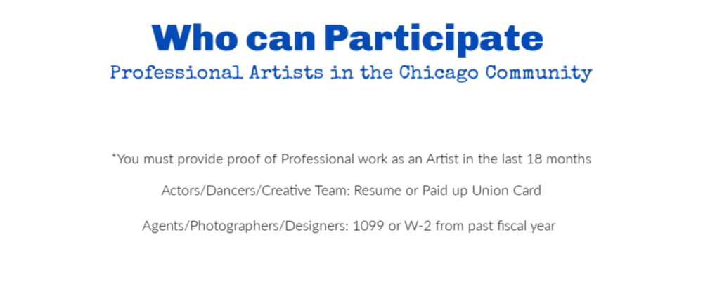 who can participate.png