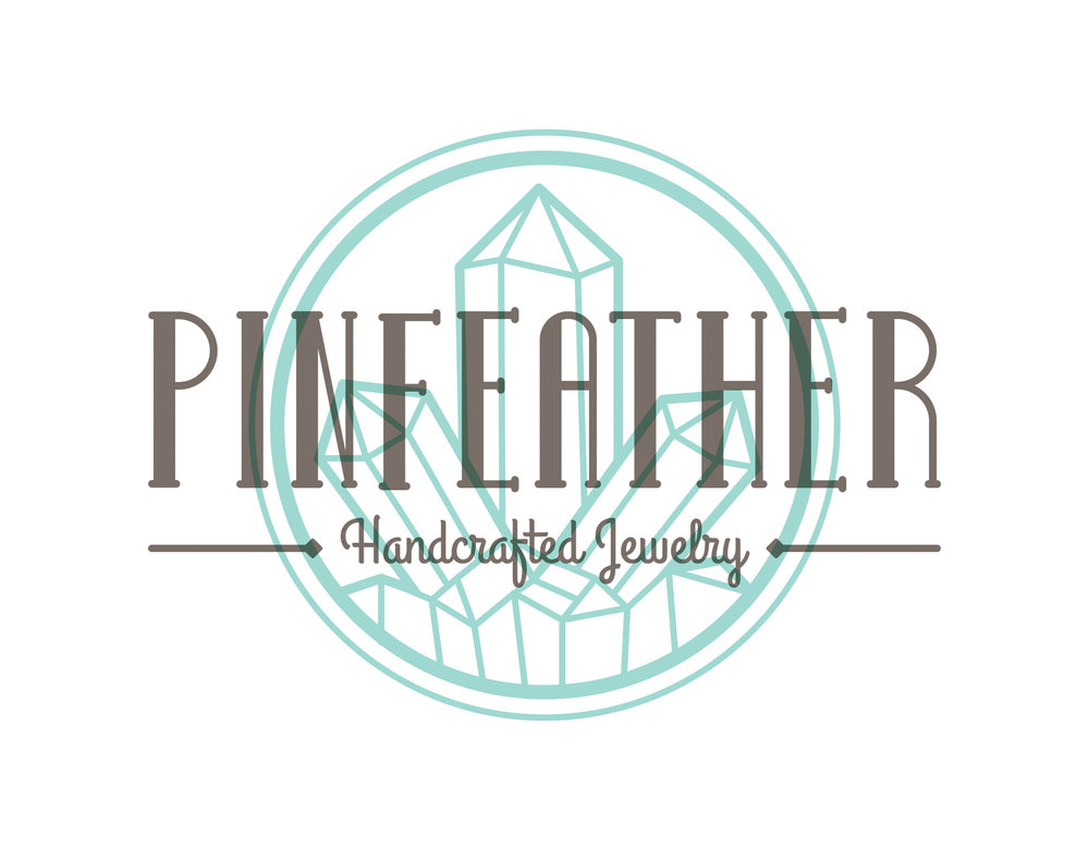 pinfeather logo img.jpg