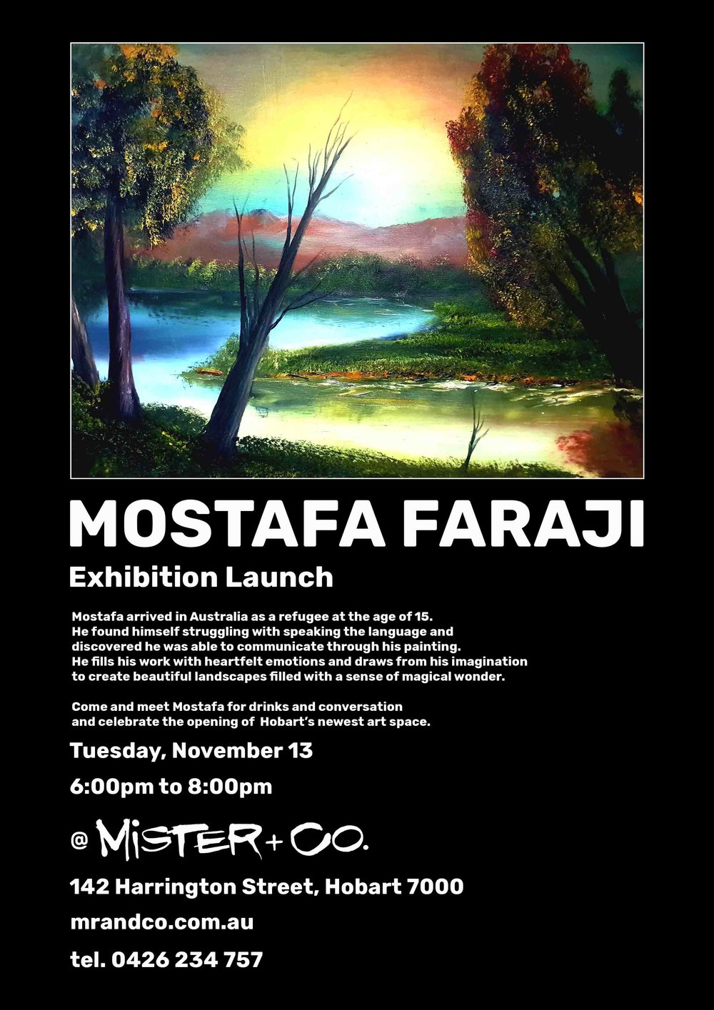 mostafa exhibition.jpg