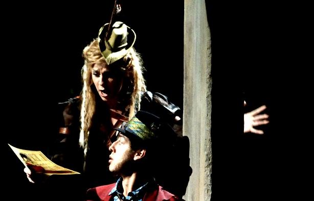 thumb_Wolf Trap Opera-Tales of Hoffmann 8-3-11_1024.jpg