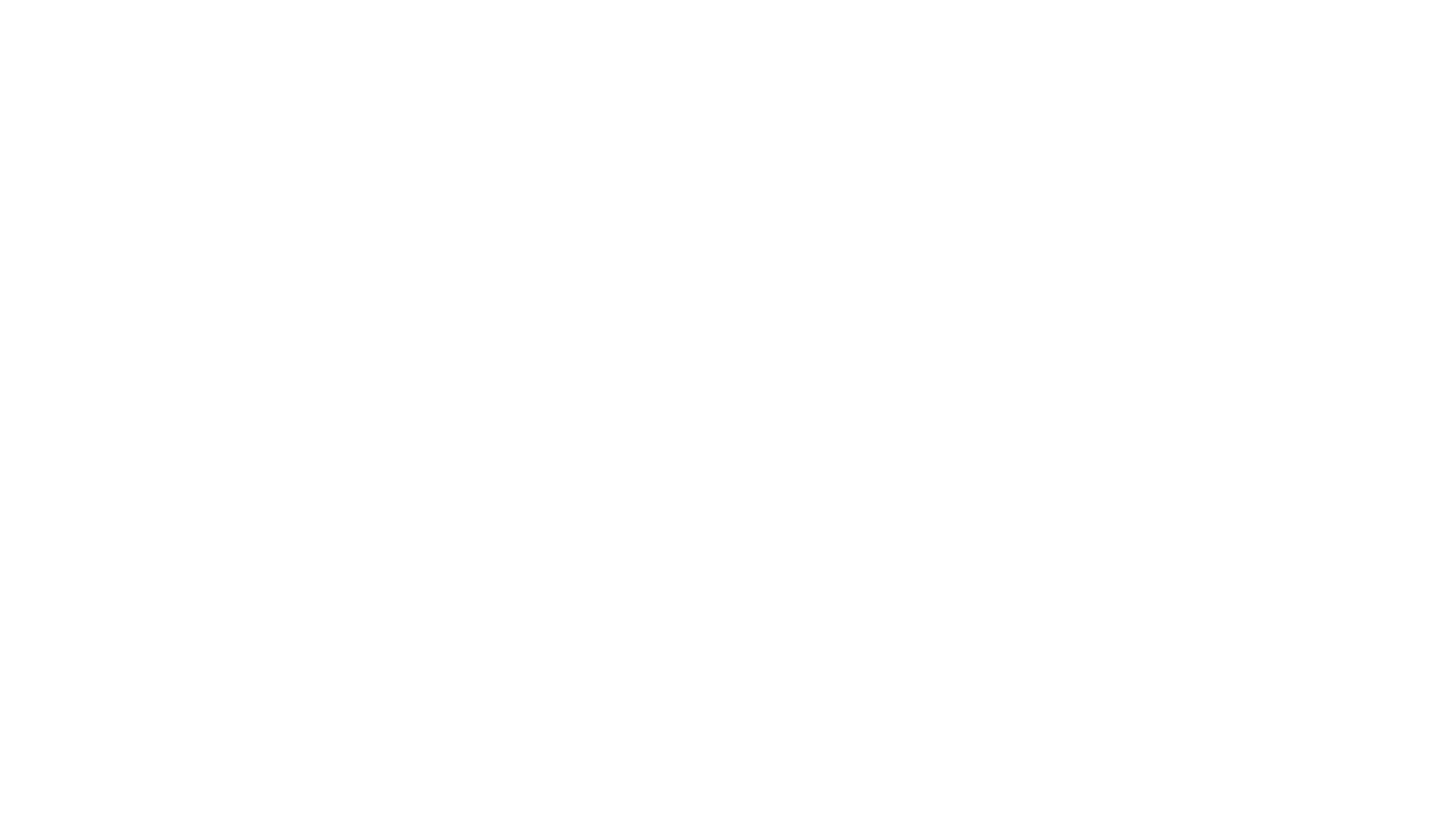 Living Stones Christian Church East Bay