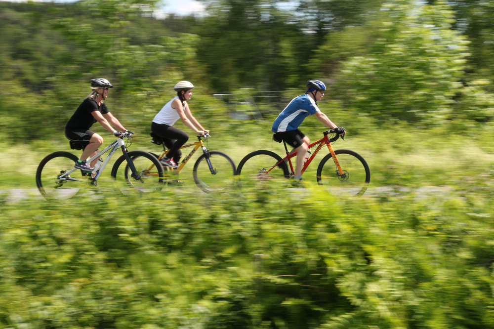 LVRT-Biking_2201.jpg