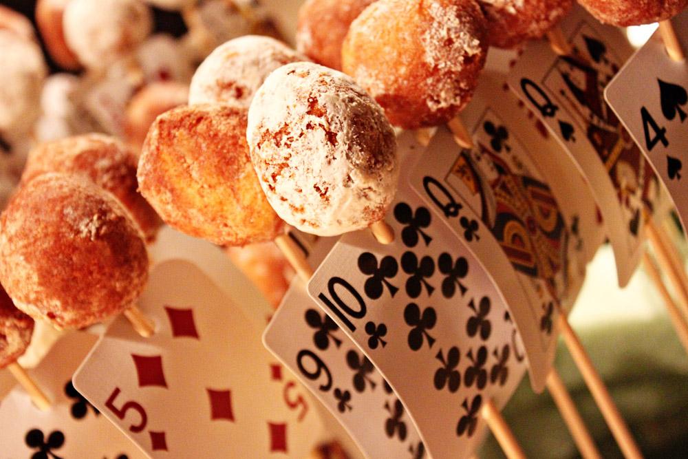 casino donut hole pops (1).jpg