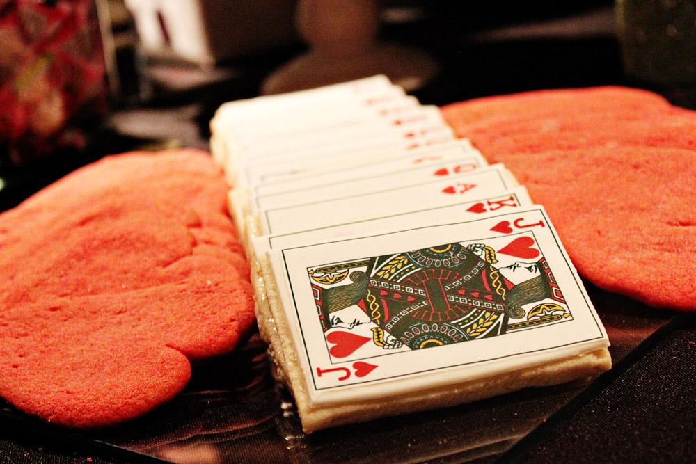 casino cookies.jpg