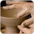 ceramics.png