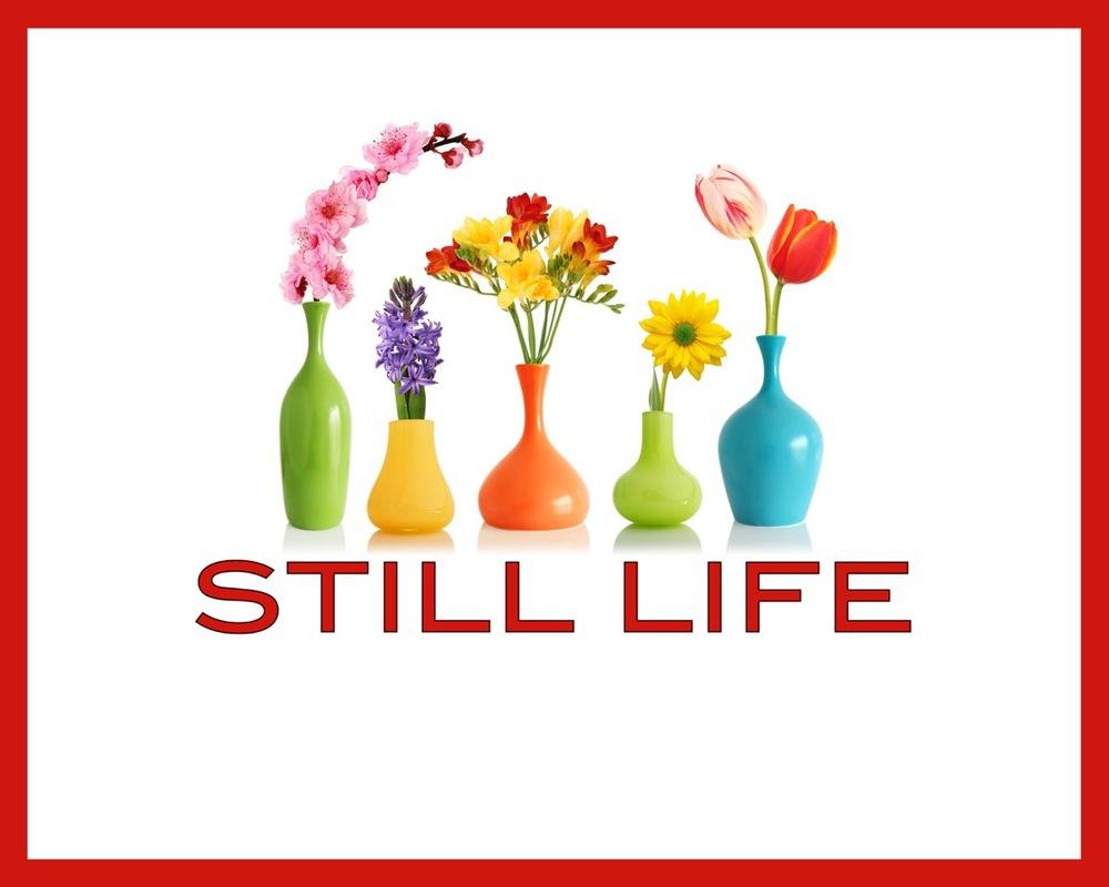 still_life_show.jpg
