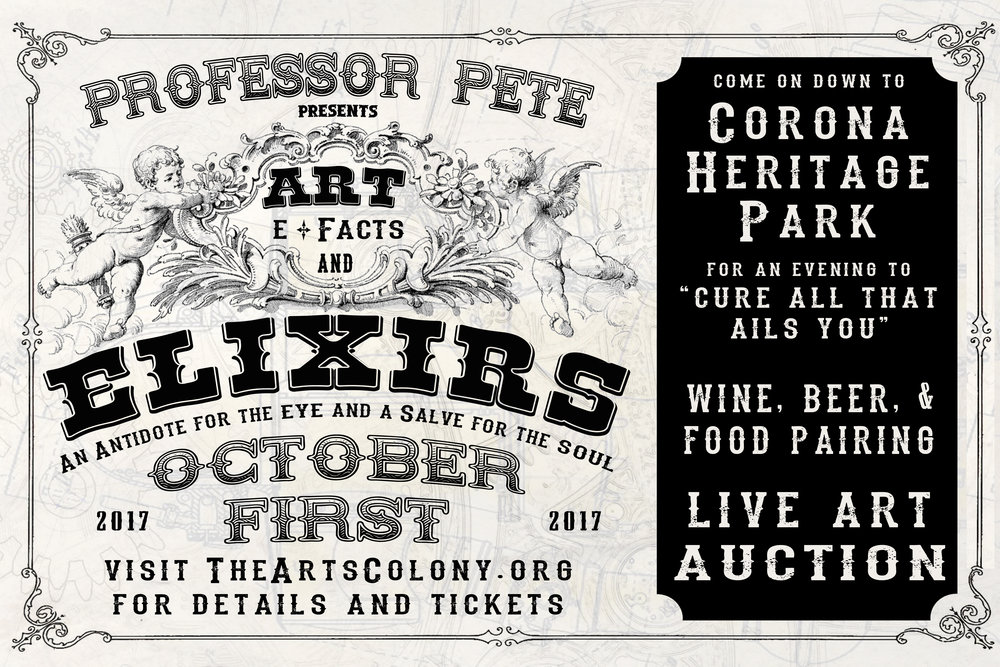 Wine Beer Art Auction Promo.jpg