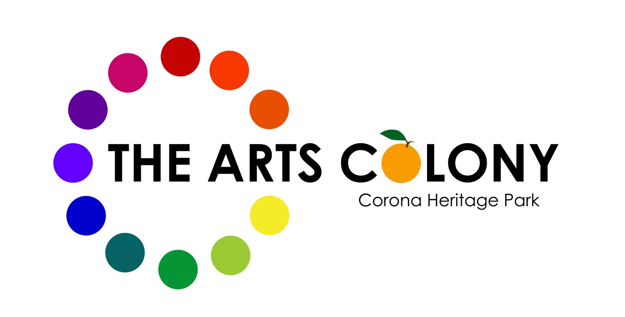 THE ARTS COLONY