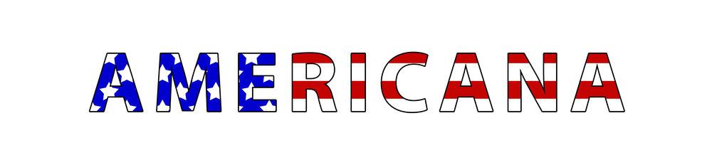 call-sign-americana.jpg