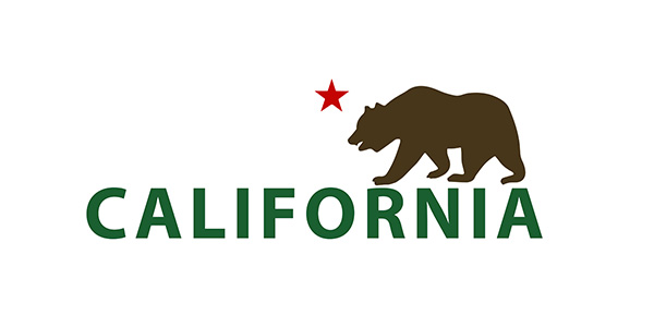 sign-california.jpg