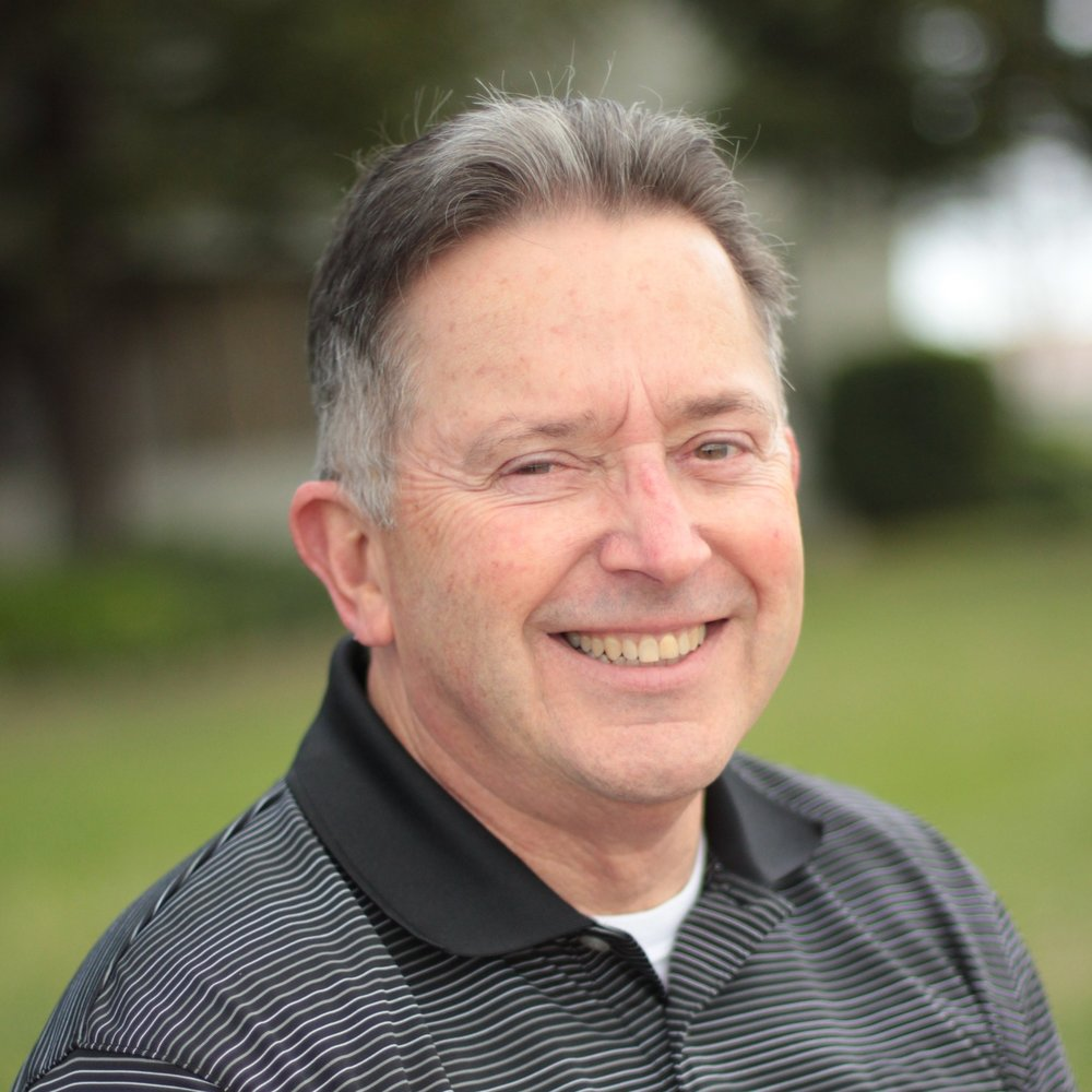Steve Souza - Chairman
