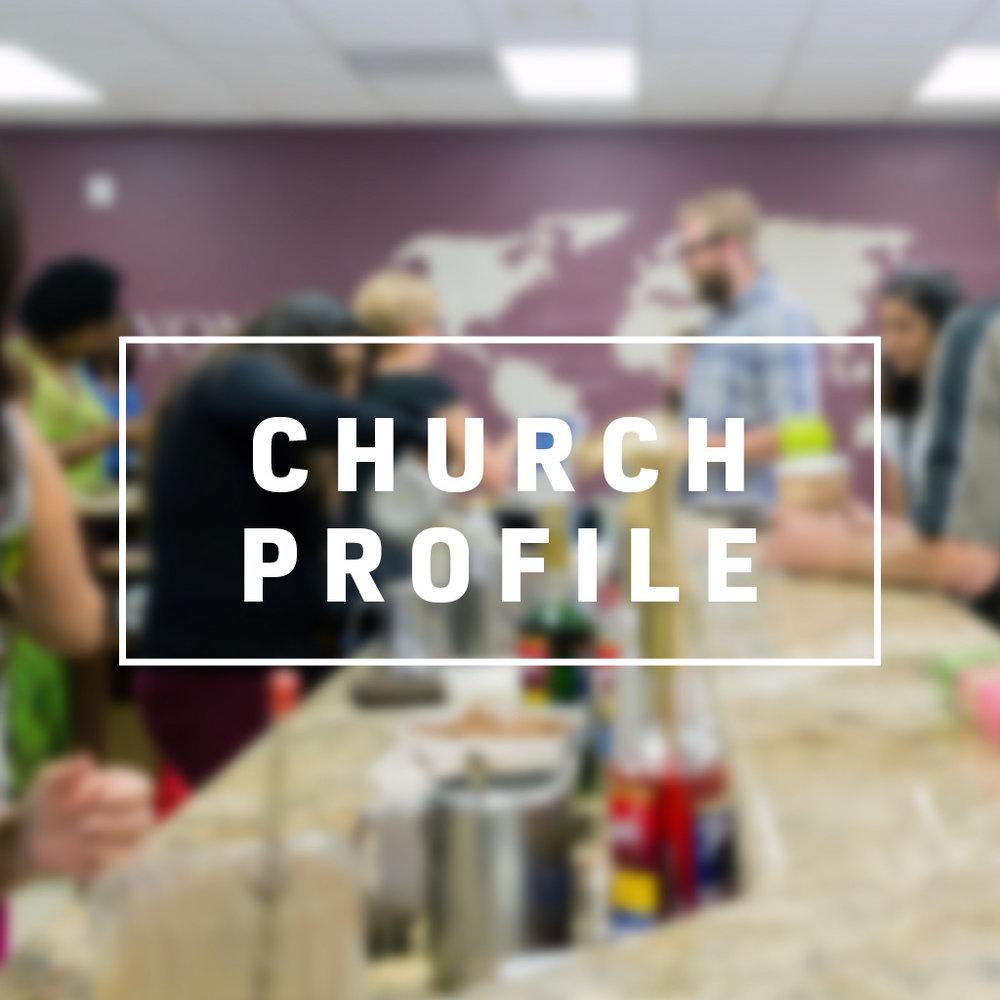 181014_ChurchProfile_Graphic-80.jpg