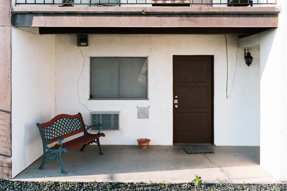nate-matos-arizona-motel-1.jpg
