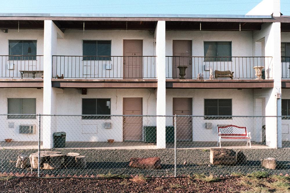 nate-matos-arizona-motel-0.jpg