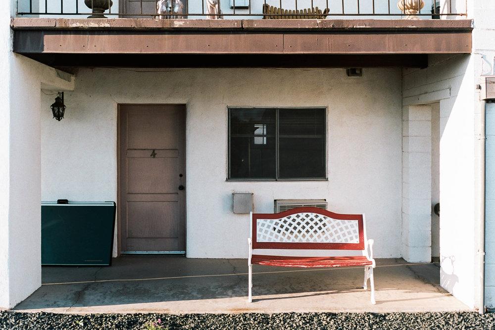 nate-matos-arizona-motel-4.jpg