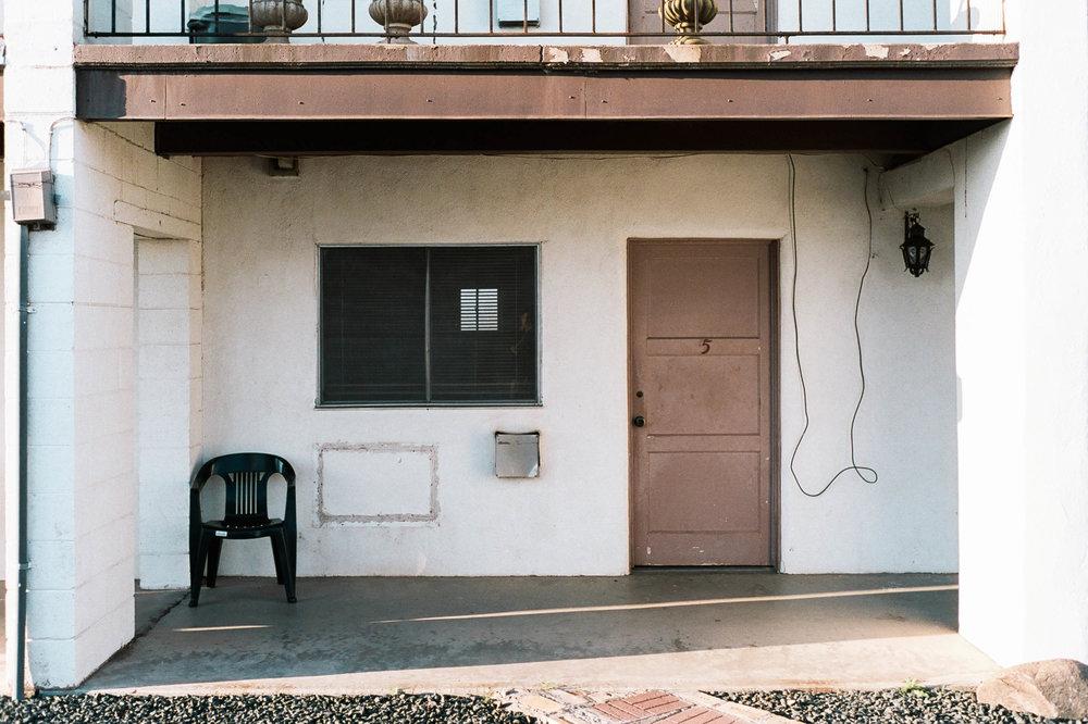 nate-matos-arizona-motel-5.jpg