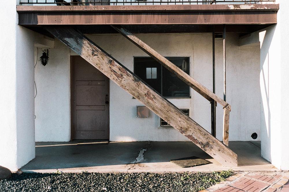 nate-matos-arizona-motel-6.jpg