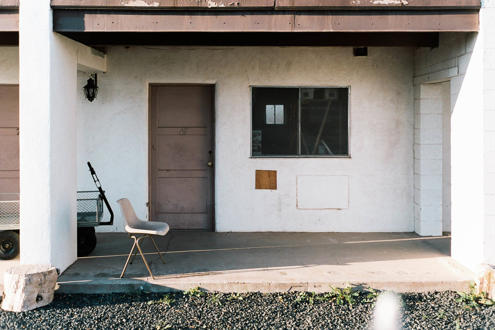nate-matos-arizona-motel-8.jpg
