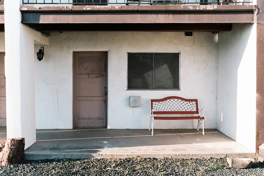 nate-matos-arizona-motel-10.jpg