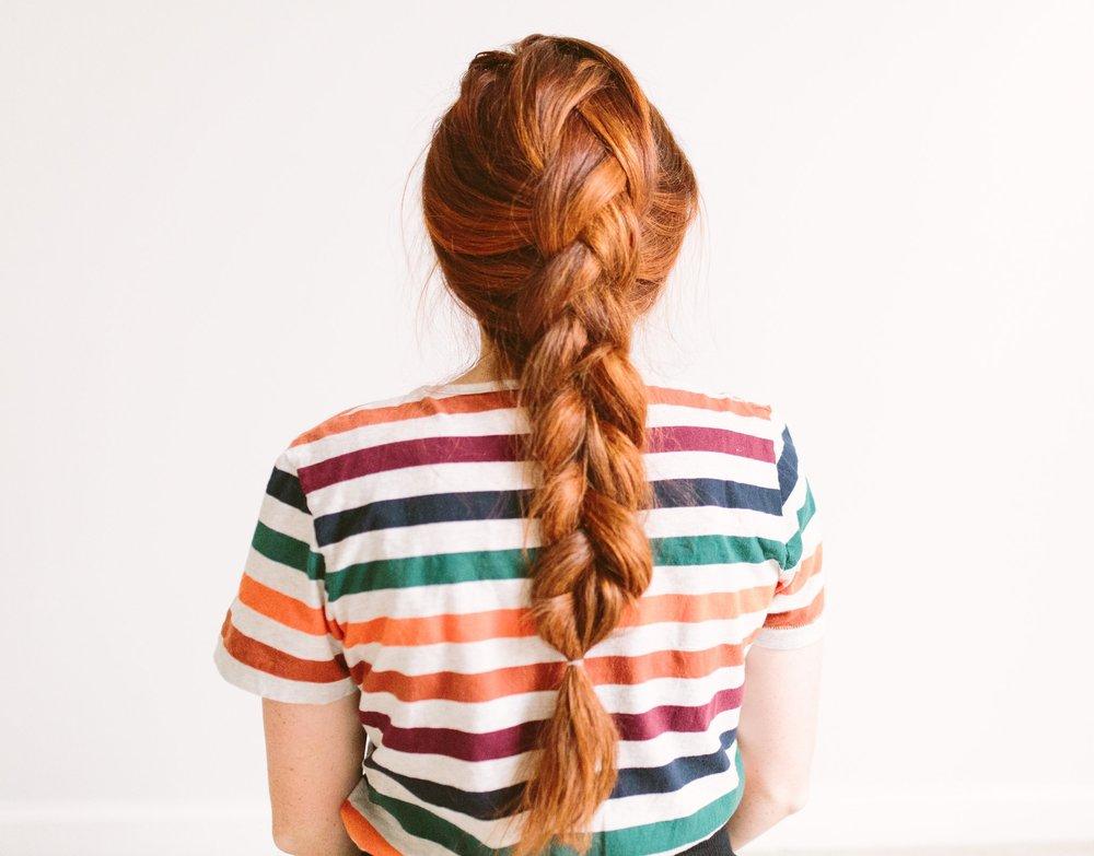 Hair-3.jpg
