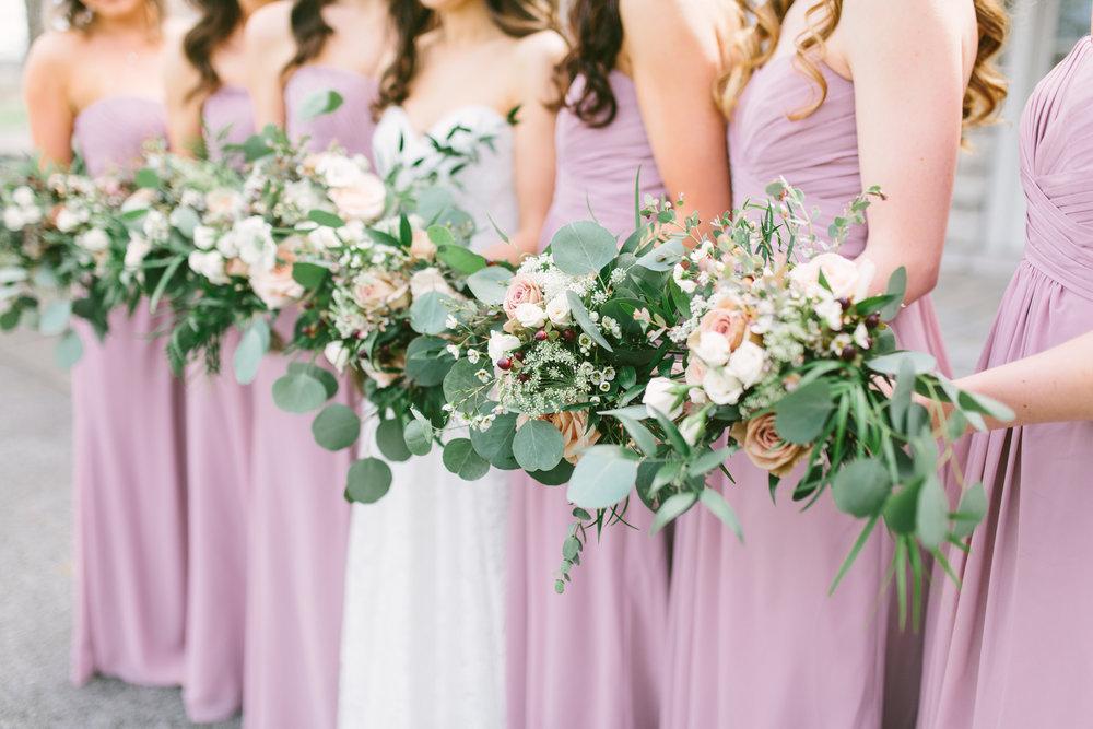 bridesmaids-27.jpg
