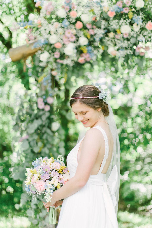 bridals-3020.jpg