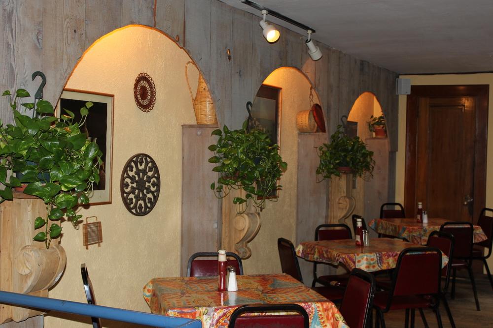 restaurant 030.jpg