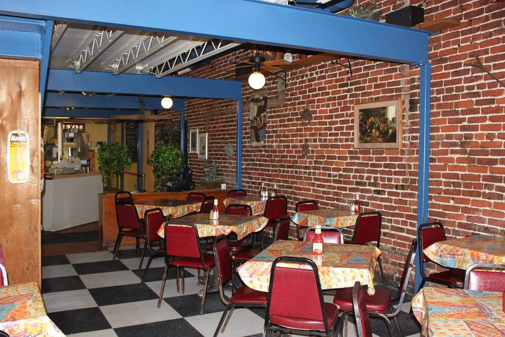 restaurant 015.jpg