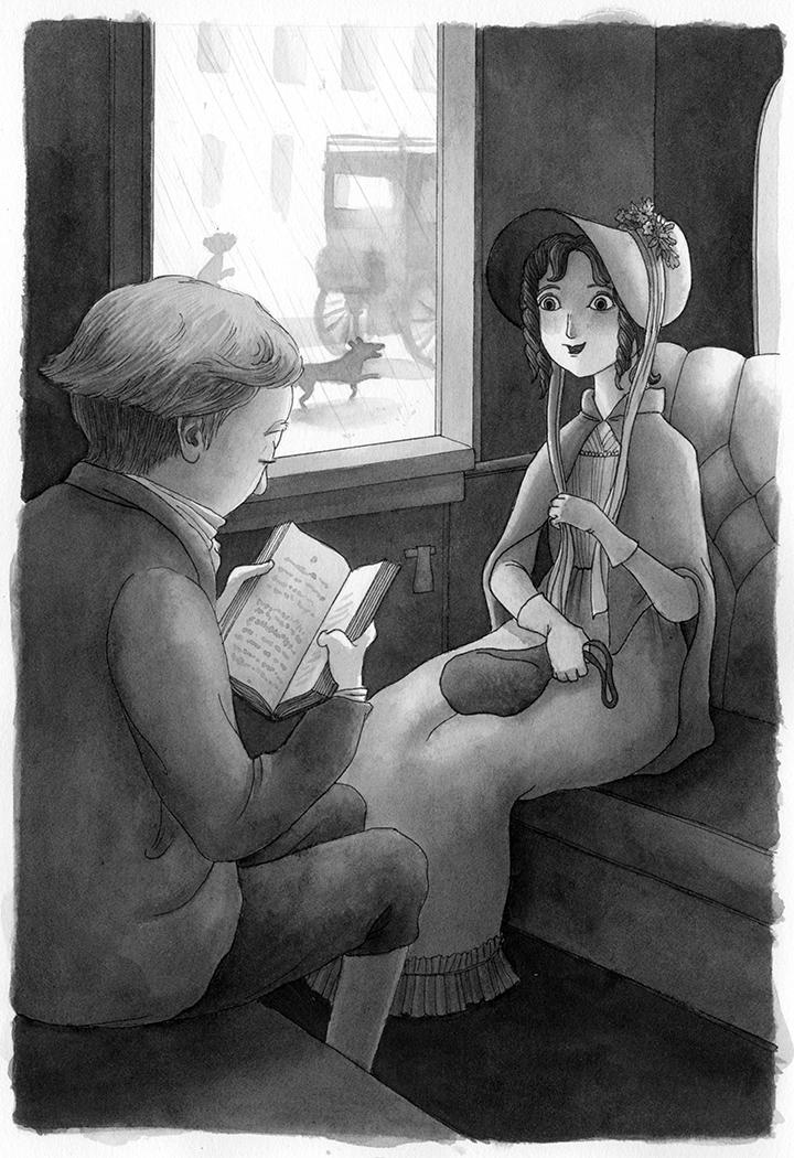 Wollstonecraft_DickensMeeting.jpg