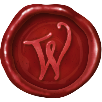 wax_seal.png