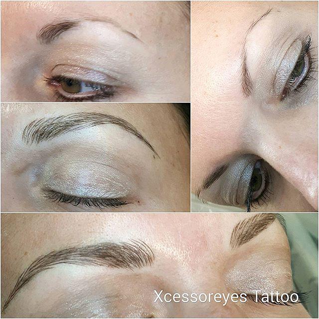 😍😍 Microblading +All Other Cosmetic Tattooing Services. Over 6k procedures exp. Fully insured.  2507342945 #xcessoreyes #xposesalon #yyjbeauty #yyjmicroblading #yyj #yyjbrows #nanaimo #campbellriverbc #cowichanbc #vanisle #nanaimohair #duncanbc #courtenaybc #comoxbeauty #parksvillebc #langfordbeauty #langfordbc #oakbayhair #oakbaylashes #oakbaybeauty #qualicumbc #shawniganlakebc #vibeauty #victoriabeauty #victoriabc #3Dbrows #microbladed #microshadedbrows #browsonpoint #tattoos