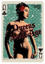 QueensNakedCard.jpg