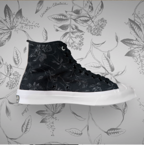 "Converse ""Hancock Collaboration"""