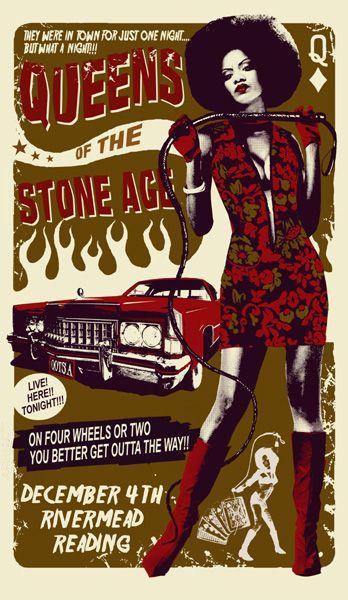 77e331192a23e03304acfa83a187699f--poster-rock-gig-poster.jpg
