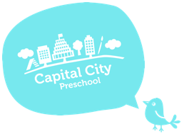 Capital City Preschool